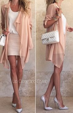 Love this outfit - need to find where to get the bag
