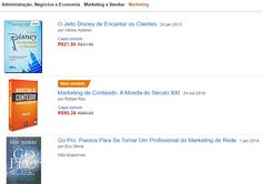 20 livrarias online que todos os leitores devem visitar  #Amazon #bibliotecaonline #comprasonline #fnac #ibooks #kobobrasil #leitura #literatura #Livrariacultura #livrariasonline #livro #Livros #livrosmaisvendidos #livrosmaisvendidosdomundo #livrosonline #lojasonline #oslivrosmaisvendidos #sitedecompras #sitedelivros #sitedevendas #siteparabaixarlivros #sitesdecompras #sitesdevendas #vendadelivros #vendasonline