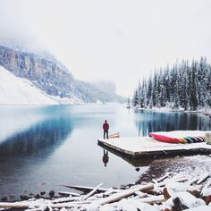 September 25, 2013, 10:03 AM | Alex Strohl | VSCO Grid #Trekking #Beautiful_Places #YourNewRoommate