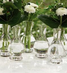 Glass Palace Bud Base, Set of 6, in Clear Plow & Hearth http://www.amazon.com/dp/B00H7K01FU/ref=cm_sw_r_pi_dp_37Ibub00TRMM7