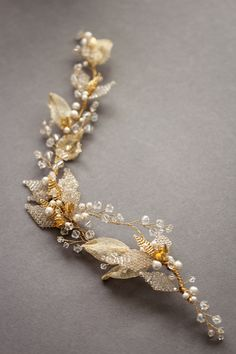 "Ethereal ""Elven"" 