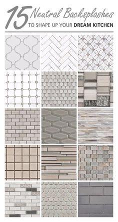 60 Fancy Farmhouse Kitchen Backsplash Decor Ideas 8 In 2019 - Installing-tile-backsplash