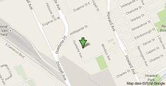 Mr.Rooter Plumbing of Windsor, 2-2680 Ouellette Avenue, Windsor, ON N8X 1L7, Canada. (519) 969-9333