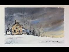 Image result for watercolor course notes