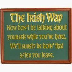 Irish Quotes, Irish Sayings, Irish Jokes & More.: Irish Jokes, Blessings, Proverbs & More. Golf Quotes, Funny Quotes, Bar Quotes, Clever Quotes, True Quotes, Gaelic Quotes, Irish Pub Decor, Scotch, Motto