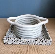 Image result for coil pots