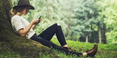 3 Dos And Don'ts Of Texting Him At The Start Of Something New - Evan Dalen | This is a great article!!!