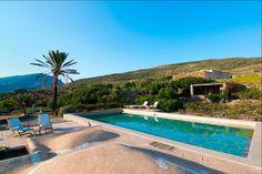 Tenuta Borgia,  Pantelleria | An Affair With Italy