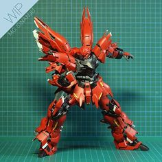 Joshua Darrah GBWC 2015 Entry work in progress Robot Manga, Gundam Toys, Plane Design, Frame Arms, Dynamic Poses, Custom Gundam, Mecha Anime, Gundam Model, Cool Items