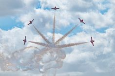 Important notice: please keep your pics under 700 pixels width for inline posting and even more important, please keep the FILE SIZES UNDER Airplane Photography, Royal Air Force, Air Show, Cowboys, Planes, Fill, Aviation, Aircraft, Angeles