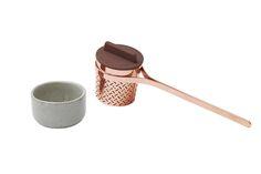 Weaver-Tea-Tool-Toast-2
