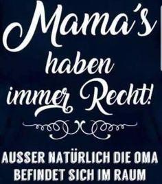 #kindersprüche #mama #kidswelcome