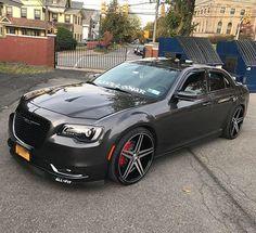 Custom Chrysler 300 >> 33 Best Chrysler 300 Custom Images In 2019 Chrysler 300 Custom
