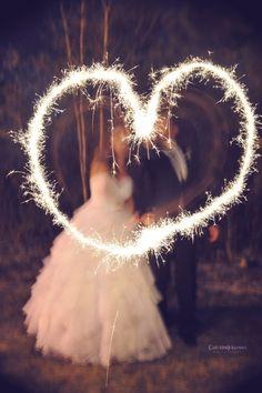 caroline julianna photography - Blog Wedding Venue: Brevard Zoo, Nyami Nyami River Lodge, Rustic Wedding, Chic Wedding, Wedding venues Melbourne Florida, Wedding photography