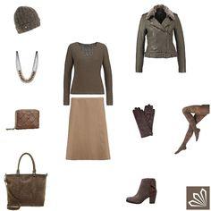 Moss & Camel http://www.3compliments.de/outfit-2015-12-11-y