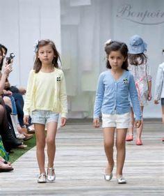 Image detail for -... Korean Children's Dresses Autumn Spring 100-140CM Fashion 2013 JHX-061