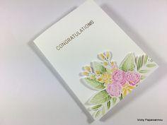 1 kit – 10 cards June 2017 | Giveaway | Clips-n-Cuts | Bloglovin'