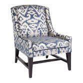 Found it at Wayfair Australia - Riviera Side Chair