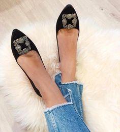 c84fde83cb05 39 Best Shoes images