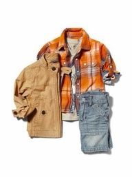 Baby Clothing: Toddler Boy Clothing: We  Outfits | Gap