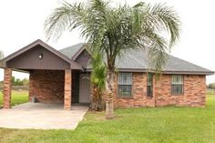 3br Home with Land – Owner Financing – Santa Rosa, TX. http://ownerwillcarry.com/2015/05/20/owner-financing-santa-rosa-tx/