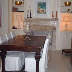 DI FROSCIA MARMI #livingroom #classic #design #architecture #style #homedesign #homedecor #furniture #interiorluxury #decor #difrosciasnc