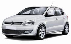Volkswagen Polo este un autoturism compact, dinamic si foarte agil. Design interior ce pune accent pe confort, tehnologii de ultima ora, sisteme de navigatie cu operare facila, motoare eficiente si sisteme inteligente de siguranta si asistenta.  VW Polo, disponibila pentru inchiriat la aeroportul din Timisoara, este masina cea mai potrivita pentru tot felul de calatorii, usor de condus atat in oras cat si in afara. Stabila si sigura, ofera confortul de care aveti nevoie intr-o calatorie. Bmw I3, Volkswagen Polo, Isco, Ford Focus, Car Rental, Compact, Smartphone, Technology, Design