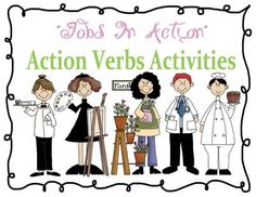 understanding action verbs essay Here are some examples of action verbs in sentencesgreg is kicking the ball  nowthe action verb is kicking it describes what greg is doing the wind blows.