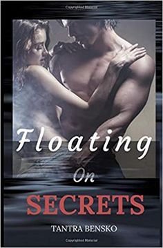 """""""Floating on Secrets is indeed an interesting work of fiction that could make anyone's day. Deprivation Tank, Sensory Deprivation, Writing Programs, Out Of Body, Rock Songs, Ideal Man, Fun At Work, Tantra, Listening To Music"""