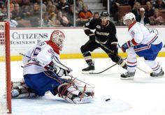Dustin Tokarski Montreal Canadiens, Nhl, Hockey, Motorcycle Jacket, Sports, Facebook, Vintage, Goalie Mask, History Websites