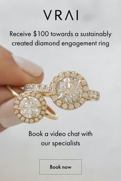 Wherever you are worldwide, our experts are ready to help you choose a sustainably created diamond and refined setting to express your unique love. Cute Jewelry, Jewelry Accessories, Unique Jewelry, Ring Stores, Wedding Ring Designs, Diamond Sizes, Diamond Are A Girls Best Friend, Amethyst, Opal