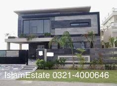 Houses prices in Lahore, Dha Lahore Gujranwala Multan Bahawalpur Peshawar Plots Files Houses Property prices Rates Development Possession Belloting updates – DHA Real Estate.pk