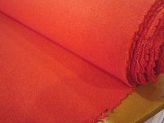 Unloading Now! New Wool Coatings