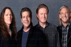 El grupo The Eagles demanda al Hotel California | ExpresionEs Arte Digital
