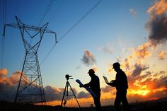 Repairing and upgrading the nation's electric infrastructure will cost billions, a civil engineering society says. Photo By: Getty Images/iStockphoto) News Around The World, Around The Worlds, Energy Consulting, Coaching Techniques, Military Officer, Online Cars, Educational Leadership, Global Market, Civil Engineering