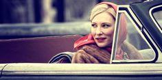 'Carol' ya tiene fecha de estreno - Hay una lesbiana en mi sopa