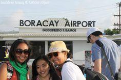 Laag 35: Boracay Island - Summer 2012 Finale