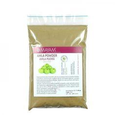 Tărâţele de ovăz sunt un produs bogat în fibre solubile şi insolubile, vitaminele (E şi complexul de vitamine B)