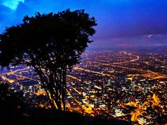 My City!!