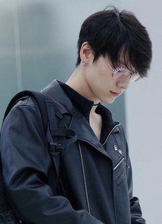 Fashion Korean Kpop Boys 68 Ideas For 2019 Winwin, Nct 127, K Pop, Nct Debut, Blake Steven, Yuta, Ten Chittaphon, Jisung Nct, Fandoms