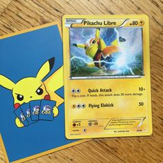 Pikachu of the day! Love it or hate it?  #pikachu #ポケモン #Pokemon #PokemonTCG #tcg #pokedex  #rare #pokemoncards #pokemongo #pokemonmaster #nintendo #gottacatchemall #pokemonrare #pokemontcgo #PTCGO #pokefan #pokeart  #pokemaniac #pokemoncommunity #pokelover  #pokemonart  #ashketchum #playpokemon #play #trading #card #game #pokemontrainer #pokemongame #teamrocket