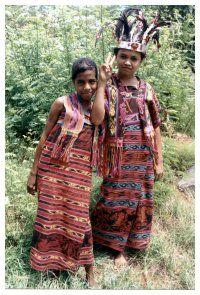 East_Timor_200.jpg (200×295)