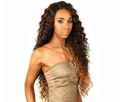 The Super Jacky Lace Front from goes for and comes in co. The Super Jacky Lace Front from goes for and comes in colours 2 (Dark Brown) and (as shown in image). To purchase, con. Lace Front Wigs, Lace Wigs, Love Hair, Synthetic Wigs, Beauty Supply, Hair Piece, Protective Styles, Hair Type, New Hair