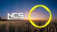 StockMusic RedMoon & Meron Ryan - Heavyweight [NCS Release] NoCopyrightSounds is a music collective dedicated to releasing FREE music for the sole purpose of. You Videos, Music Videos, Twitch Bits, Dramatic Effect, Best Track, Kinds Of Music, Listening To Music, Soundtrack, Background Images