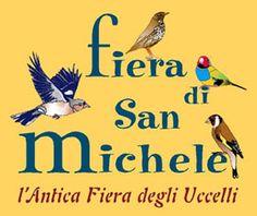 Fiera di San Michele 2013 a Santarcangelo di Romagna settembre 2013. La fiera degli uccelli si dedica agli animali e al mondo agricolo, con mostre ed esibizioni