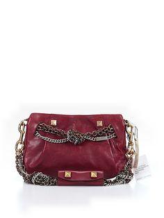 Check it out - Marc Jacobs Shoulder Bag for $509.99 on thredUP!