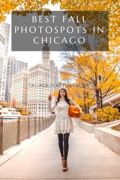 Autumn, Fall, Most Beautiful, Chicago, Photos, Vestidos, Pictures, Fall Season, Fall Season