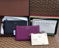 Coach-Small-Leather-Goods