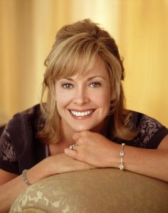Is a cute Tits Catherine Hicks born August 6, 1951 (age 67)  nudes (68 pictures), Twitter, butt