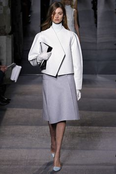 The Top 10 Fall 2013 Trends | 29secrets